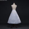 3 Hoop Skirts for Girls and Women 7