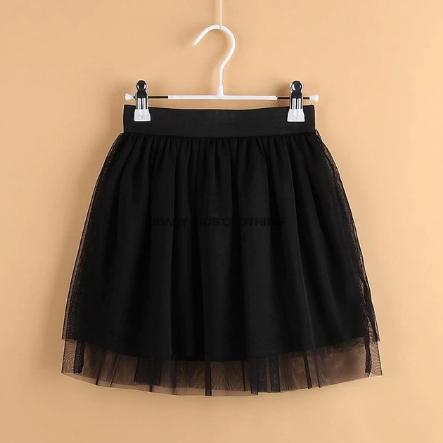 fluffy Tutu skirts for Girls 6