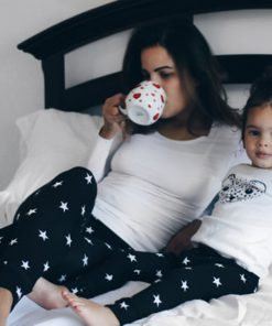 motherdaughterleggings