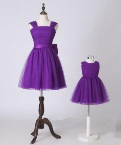 f00a03a04a Tutu Skirts: Cheap Tutu Skirt For Adult, Girls, Baby, Toddler