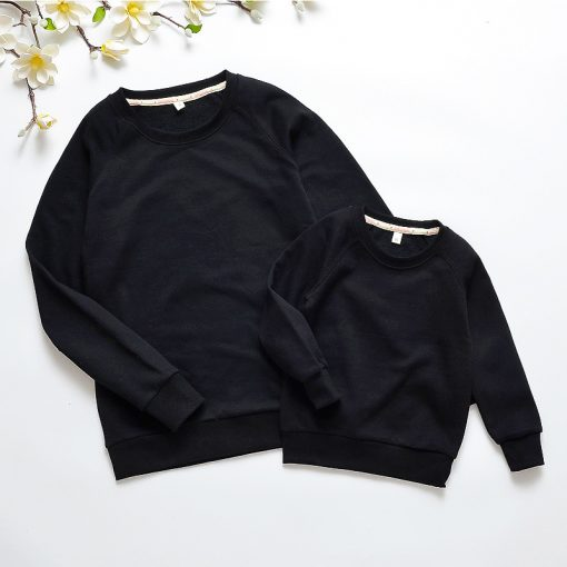Adorable Mommy and Me Sweaters 1