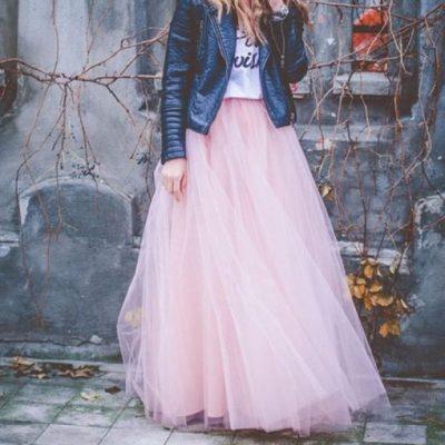 Spring skirts online