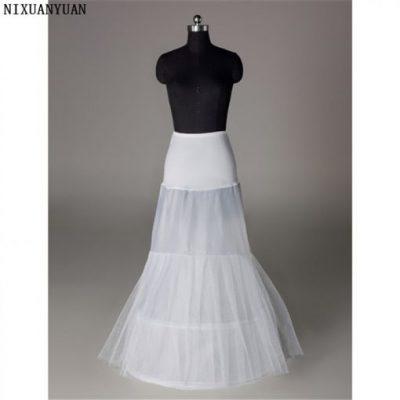 hoop dress