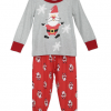 All New Christmas Family Pajamas Set 6